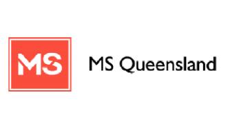 MSQ logo