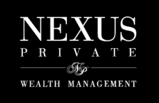 Nexus Private