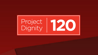 project dignity 4